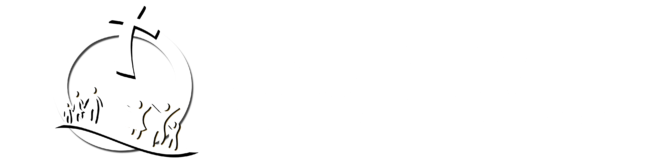 Crossover Church of God